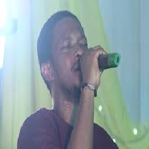 Lawrence Oyor Lion of Judah (Mp3, Video) Download