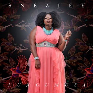 Senziey Kungumusa mp3 download