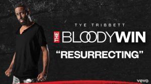 Tye Tribbett Resurrecting Mp3 Download