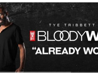 Tye Tribbett Already Won Mp3 Download