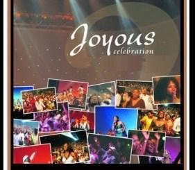 Joyous Celebration – Tshala