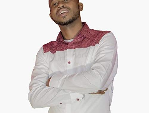 KhulekanI Chilli Uyagodol uSathane Mp3 Download