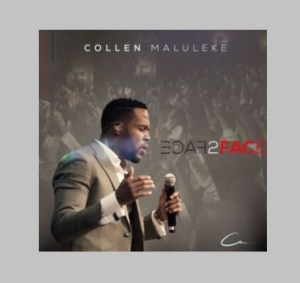 Collen Maluleke – Speak a Word ft. Mmatema Moremi