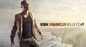 Kirk Franklin – But The Blood