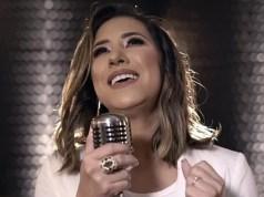 Ana Nóbrega - Ouvir Músicas Mais Tocadas