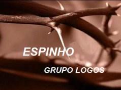 Espinho - Grupo Logos