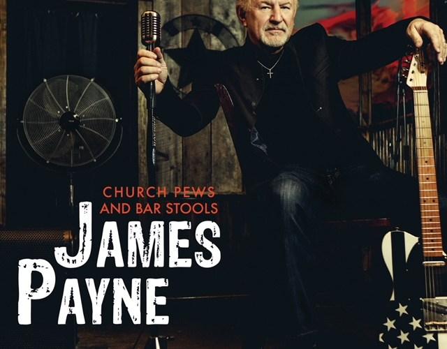 James Payne