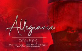 Gold_Candle_Family_-_Allegiance