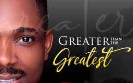 Greater-Than-The-Greatest-Progress-Effiong