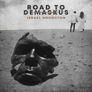 Israel Houghton. Promise Keeper. Travis Greene. Road To DeMaskUs