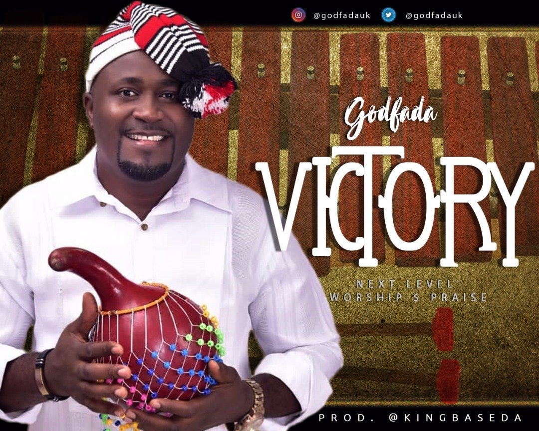 Godfada. Victory. Song Download