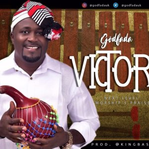 Godfada. Victory. Song Download
