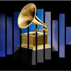 Grammy 2019. Nominees