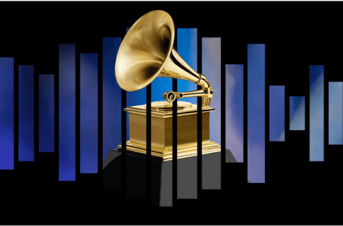 Grammy 2019. Nominees