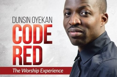 Lawrence Oyor Chants Mp3 Download | Gospel Redefined