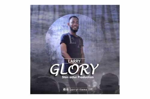 Lawrence Oyor Chants Mp3 Download | Gospel Redefined