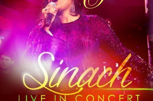 Rejoice by sinach. The Name of Jesus