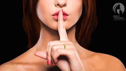 The Ashely Madison Fiasco: 4 Takeaways for Christians