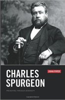 Spurgeon and adversity