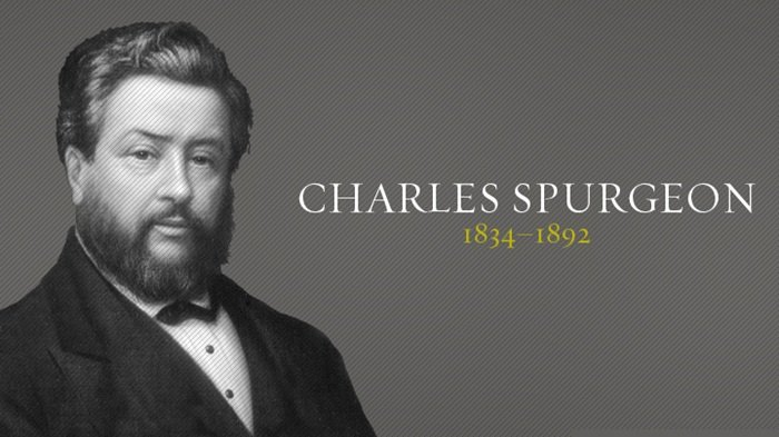 interview-on-charles-spurgeon