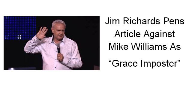 jimrichardspage