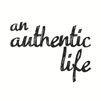 The Application of this Gospel: An Authentic Life