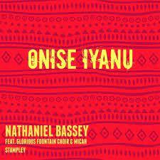 Onise Iyanu