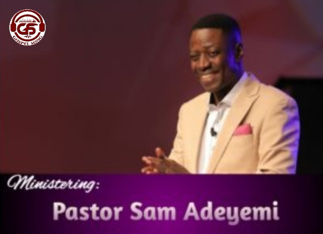 Rev. Sam Adeyemi – Planning Is The Key To Winning [DOWNLOAD Mp3]