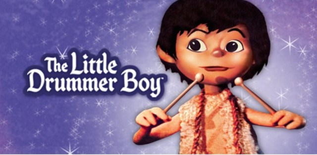 DOWNLOAD FREE:  Little Drummer Boy – Christmas Song [Mp3 and Lyrics]