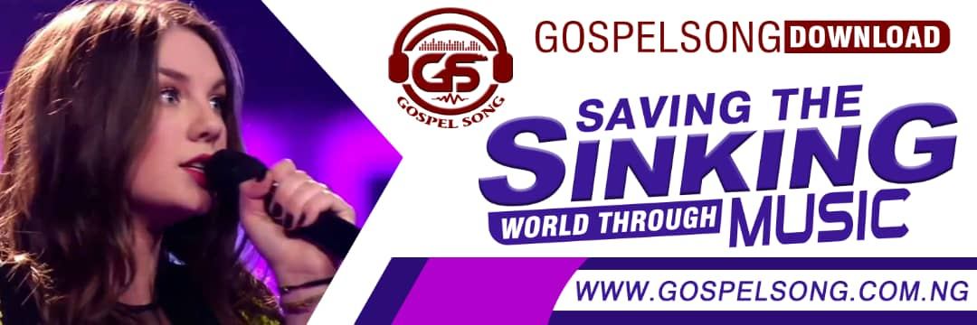 GospelSong Download
