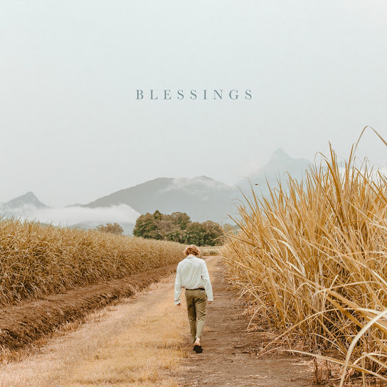 Hollow Coves - Blessings