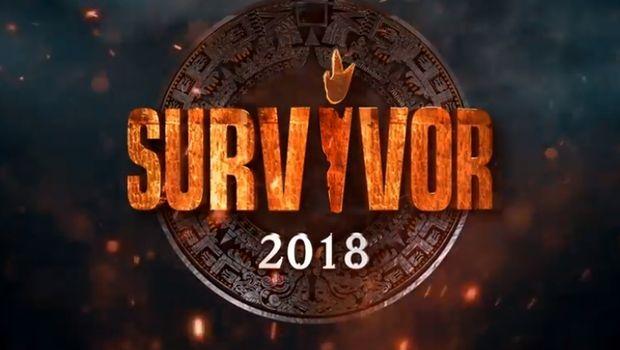 Οι αθλητές του Survivor 2