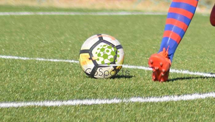 ΕΠΟ: Το πρόγραμμα αγώνων της Γ Εθνικής (11/03/18)