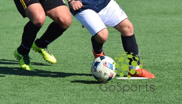 Ο Νέος Αμφίλοχος επιβλήθηκε με 2-0 του Σκουφά Κομποτίου