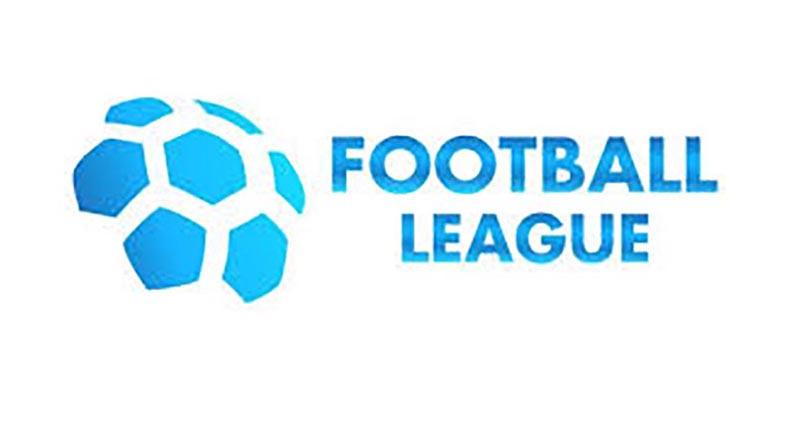Football League: Τα αποτελέσματα και η βαθμολογία (26η αγων.)