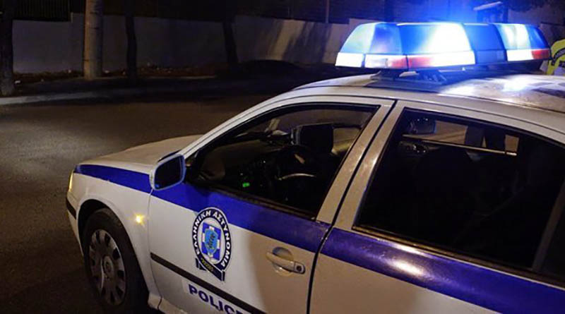Εξιχνιάσθηκε υπόθεση κλοπής χρηματικού ποσού και κινητού τηλεφώνου από 51χρονη ημεδαπή στην Άρτα