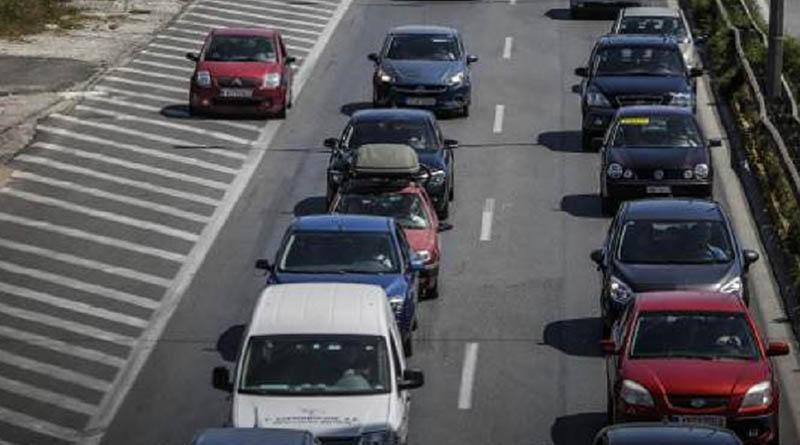 Τι αλλάζει στις εξετάσεις για το δίπλωμα οδήγησης: Σε διαβούλευση το νομοσχέδιο
