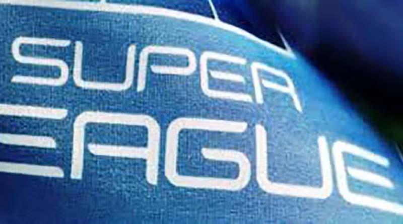 Δίχως αλλαγές στην πρώτη τριάδα του πρωταθλήματος, μετά και την 18η αγωνιστική του πρωταθλήματος της Super League.