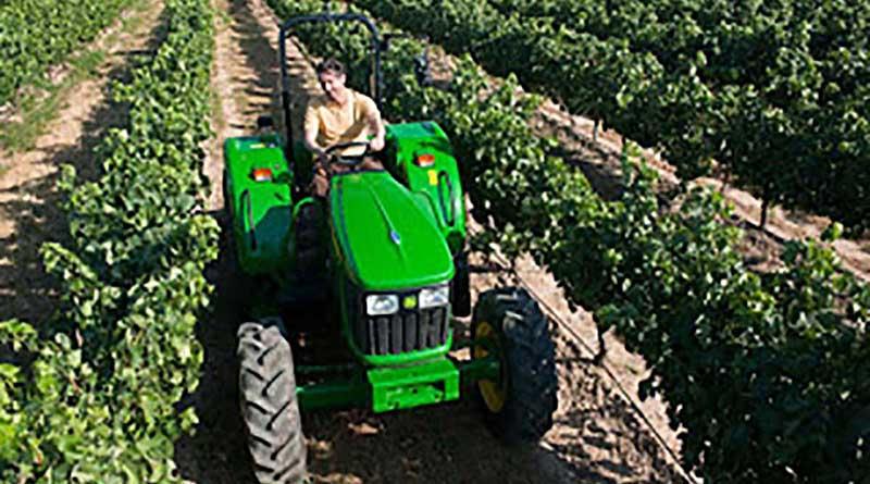 Ήπειρος: Ξεπερνά τις  προσδοκίες το ενδιαφέρον για το πρόγραμμα των Νέων  Αγροτών