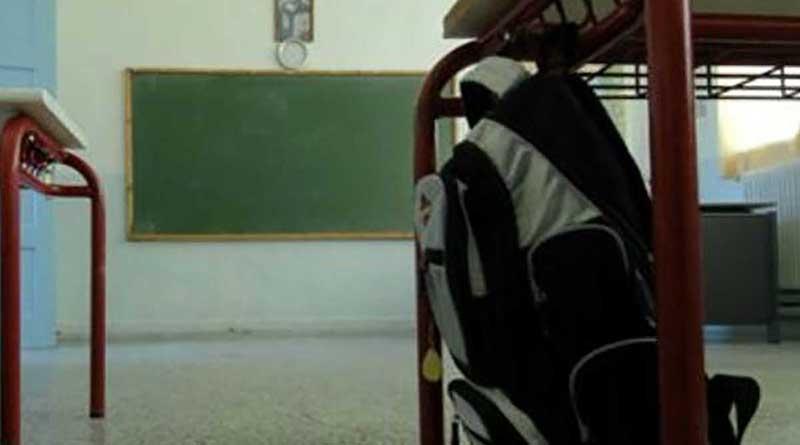 Ίδρυση Σχολείου Δεύτερης Ευκαιρίας στην Πρέβεζα