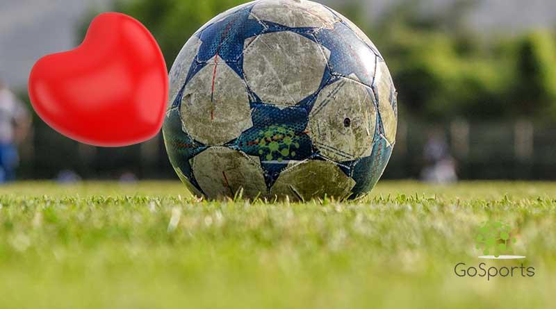 ΕΠΣ Άρτας: Τουρνουά ποδοσφαίρου με φόντο την Παγκόσμια Ημέρα Εθελοντή Αιμοδότη