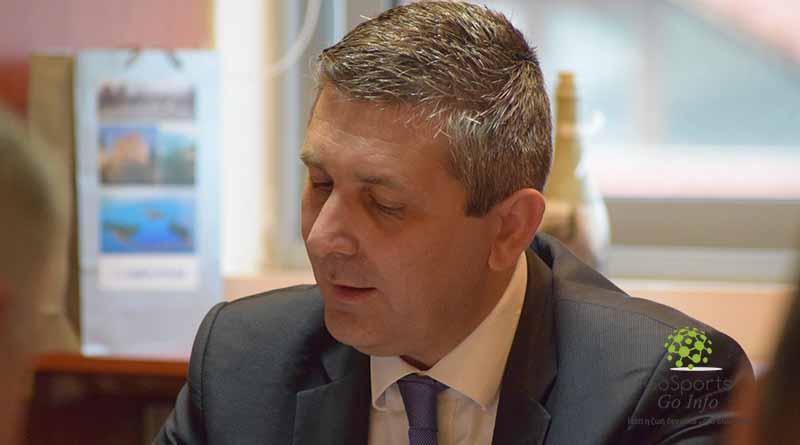 Νέα έργα καθημερινότητας 2.210.000 ευρώ στο Δήμο Αρταίων