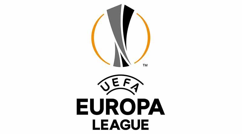Europa League: Μπαίνουν στη μάχη Ολυμπιακός και ΠΑΟΚ