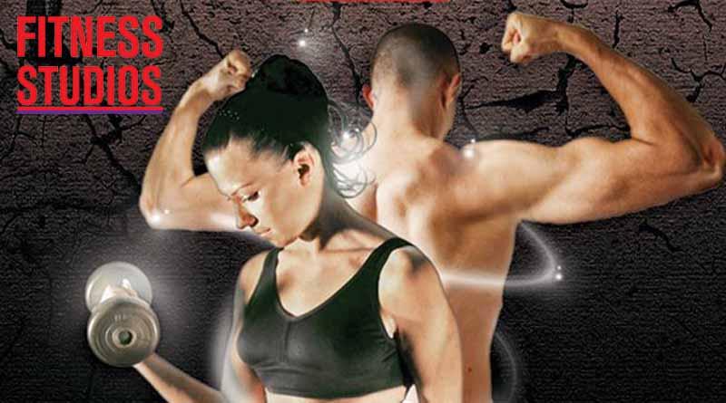 Fitness Studios Gym: Με κάθε νέα εγγραφή δώρο PowerPlate ή Combat Ju Jitsu