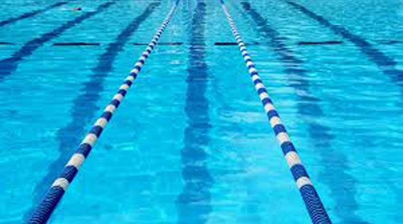 Φέτος η τελευταία χρονιά που κλείνει το Κολυμβητήριο Άρτας, καθώς αναμένεται η ένταξη της ενεργειακής του αναβάθμισης στο ΕΣΠΑ