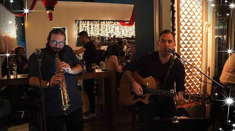 Diem Espresso Bar : Αποχαιρετάμε το 2018 με μια αγαπημένη συνήθεια.