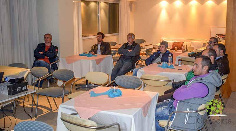 Έρχονται εξελίξεις στο θέμα προπονητών της ΕΠΣ Πρέβεζας – Λευκάδας