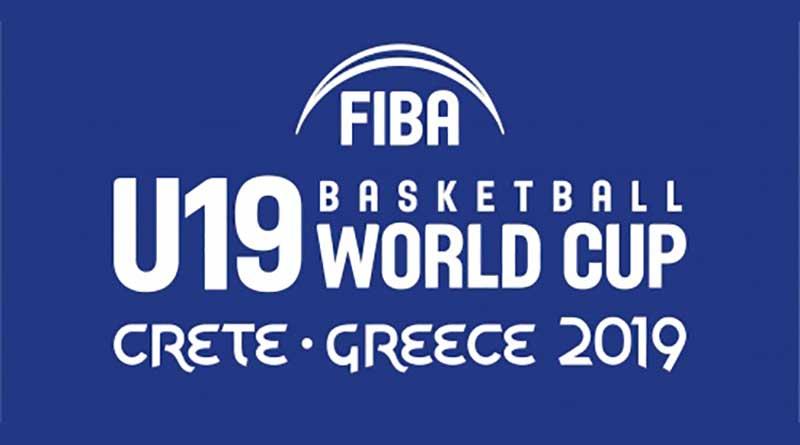H Ελλάδα είναι έτοιμη να φιλοξενήσει δύο μεγάλα ραντεβού της επόμενης γενιάς του μπάσκετ