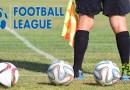 Football league: Οι διαιτητές της 17ης αγωνιστικής (2018-2019)