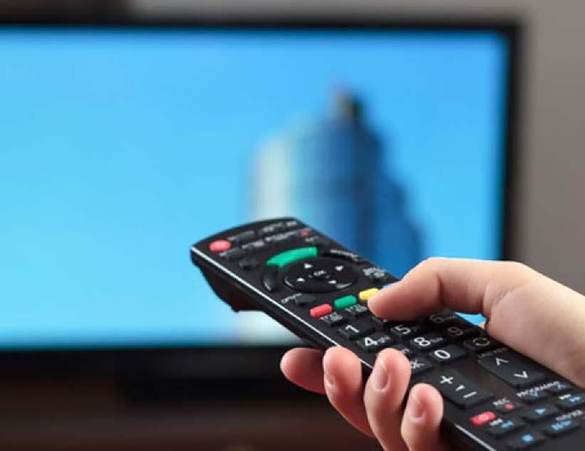 Άρτα: Πρόσβαση μόνιμων κατοίκων των περιοχών του Δήμου εκτός τηλεοπτικής κάλυψης στους ελληνικούς τηλεοπτικούς σταθμούς λήψης εθνικής εμβέλειας